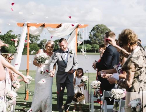 Weddings / Functions