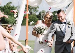 Weddings Logan