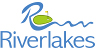 Riverlakes Logo