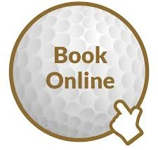 book golf online Loganholme Logan Cornubia Meadowbrooke river lakes