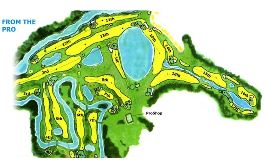 book golf online Loganholme Logan Cornubia Meadowbrooke